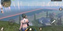 丛林法则手游求生模式怎么玩 求生模式玩法介绍