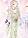 奇迹暖暖公主II-1-2