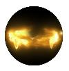 造梦西游4手机版八戒技能岩石护盾详解 技能解析