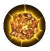 造梦西游4手机版八戒技能熔岩魔球详解 技能解析