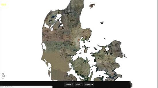 丹麦我的世界