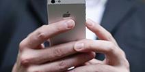 iPhone 8即将问世 为何人们换机频率却越来越低?