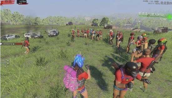正版游戏成国内主流 但这些理由让玩家拒绝正版