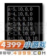 火王刻印最快打法 解析游戏中的数学题