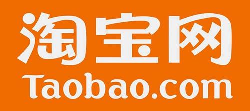 logo 标识 标志 设计 矢量 矢量图 素材 图标 500_222