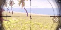 丛林法则大逃杀高倍镜使用方法 哪个倍数的高倍镜好用