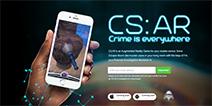 《CS:AR》带你体验手机破案的现实观感!