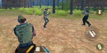 丛林法则大逃杀M9手枪好用吗 M9手枪使用技巧