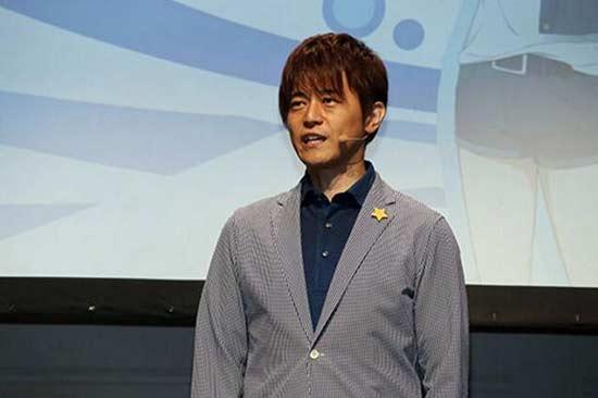 索尼正式介入手游行业 日本市场竞争激化
