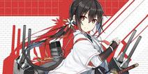 《战舰少女r》新版本更新预告 学院系统即将上线
