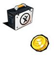 奥义联盟补给箱+88金币