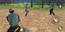 丛林法则大逃杀霰弹枪使用技巧 霰弹枪技巧分享