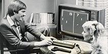 【游戏吉尼斯】全世界最大的游戏屏幕