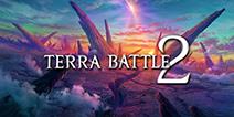 《特拉之战2》今日上架双平台 最终幻想之父的RPG力作