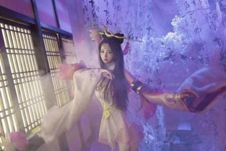 龙珠直播校园女神计划登陆哈尔滨站,亮点齐放万花争宠