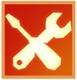 剑与家园格里怎么样——钢铁壁垒
