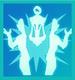 剑与家园卡拉比怎么样——幽蓝之灯