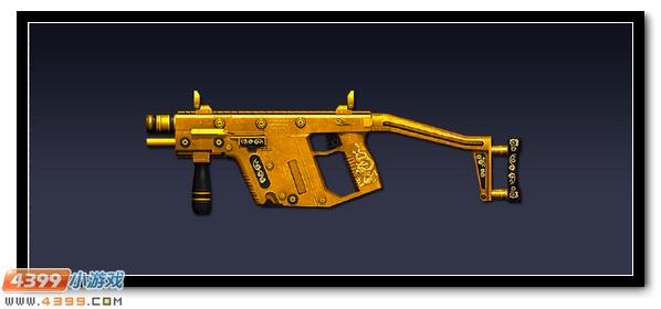 战争使命黄金MK5