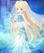 奥比岛海的女儿