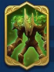 剑与家园树人阿鲁怎么样 树人阿鲁属性能力图鉴
