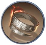 决战平安京魔银臂环属性 魔银臂环合成公式
