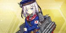 战舰少女r三周年活动打捞攻略 最长一役捞船攻略