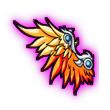 造梦西游4手机版圣芒之翼属性介绍 圣芒之翼怎么得