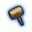 造梦西游4手机版铜锤怎么得 铜锤有什么用
