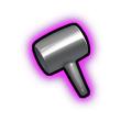 造梦西游4手机版银锤怎么得 银锤有什么用