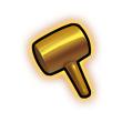造梦西游4手机版金锤怎么得 金锤有什么用