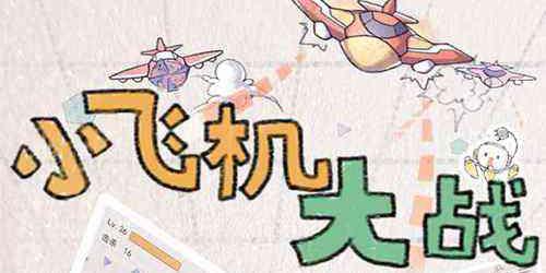 疯狂周四:中秋国庆双节快乐