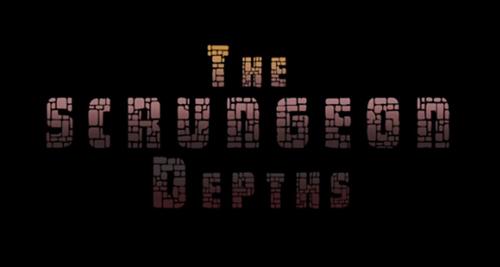 像素Roguelike力作《地下城深渊》11.11正式上架