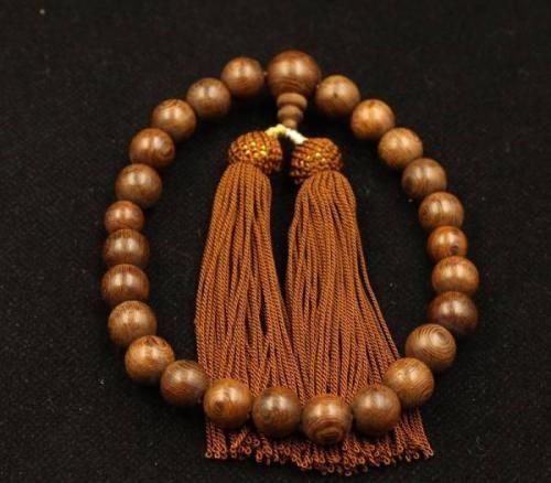 阴阳师数珠