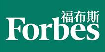 福布斯评选全球最受信赖企业 任天堂第4 BAT无一入选