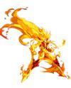 奥奇传说焚天力量之魂