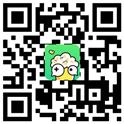 大奖娱乐djpt8 1