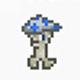 泰拉瑞亚小蘑菇人
