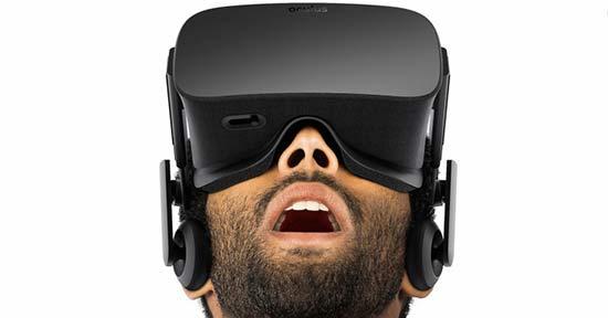 线下 VR 影院:这会是中国 VR 发展的下一个爆发点?