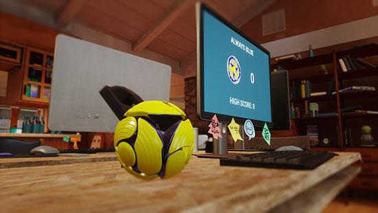 HBO对VR是真爱?《硅谷》也要出VR体验了-4399小游戏