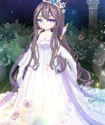 奥比岛公主的加冕礼