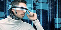 微软成立全息工作室 强势推动MR/VR/AR发展-4399小游戏
