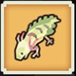 奶块恐龙鱼怎么得 水生食物恐龙鱼获得方法