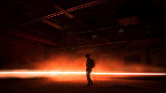 20年等一回 奥斯卡首次向 VR 作品颁了特殊奖-
