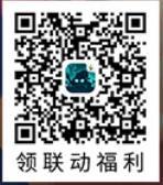 www.4288.com 5