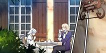 崩坏3紫鸢篇第一幕:罪孽