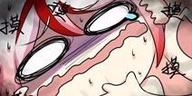 崩坏3同人漫画:四格漫画第三十五期