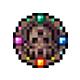 泰拉瑞亚天界标记