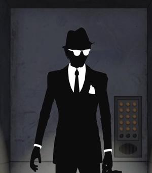 《致命框架》系列将登陆Steam