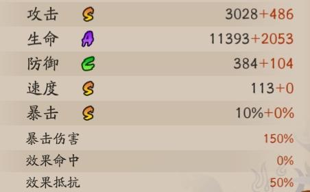 402.com 3
