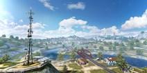 《终结者2》明日安卓不删档测试开启 全面进化重磅革新